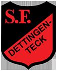 Sportfreunde 1892 Dettingen eV